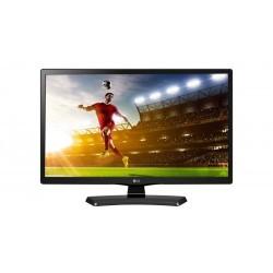 "LG 20MT48 TV/Monitor 19.5"" LED IPS"