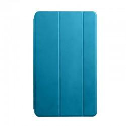 Woxter Cover Tab QX/SX Azul