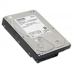 Toshiba DT01ACA200 2TB 7200 SATA3