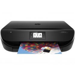 HP Envy 4527 Multifunción WiFi
