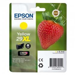 Epson T2994 29XL Amarillo