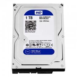Western Digital Blue 1TB 7200rpm SATA3