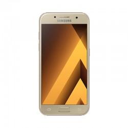 Samsung Galaxy A3 (2017) Oro