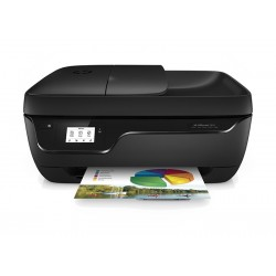 HP OfficeJet 3833 Multifunción WiFi