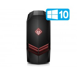 HP Omen 880-007ns Intel i7-7700/16GB/1TB-128SSD/GTX1060-3GB