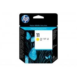 HP C4813A Nº11 Amarillo