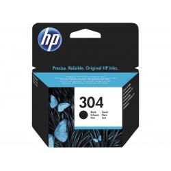 HP N9K06AE Nº304 Negro