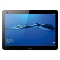 Huawei MediaPad M3 Lite 10 3GB/32GB WiFi Gris Espacial