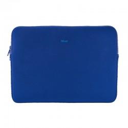 "Trust Primo Soft Sleeve 15.6"" Azul"