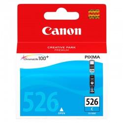 Canon CLI-526 Cartucho Cian