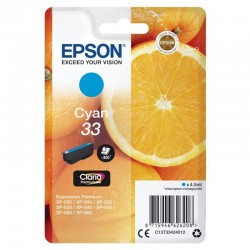 Epson T3342 33 Cian
