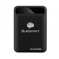 Bluestork Smart Powerbank 10