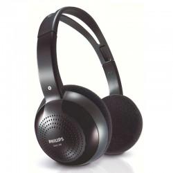 Philips SHC1300 Hi-Fi Inalámbricos