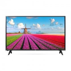 "LG 32LJ510U TV HD 32"" LED IPS"