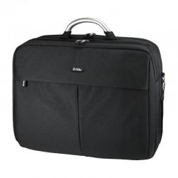 """E-Vitta Business Plus Laptop Bag 16"""" Negro"""