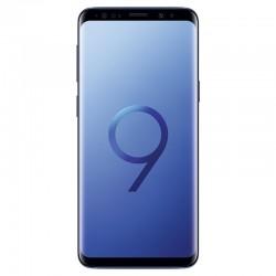 Samsung Galaxy S9 Dual-SIM Azul