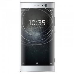 Sony Xperia XA2 Plata