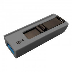 Emtec B250 Slide 64GB USB 3.0
