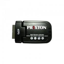 Prixton Mini PVROT 200