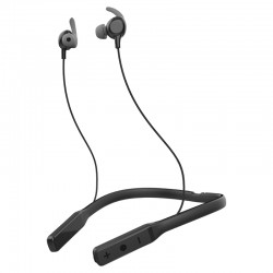 Woxter Airbeat ANC Negro