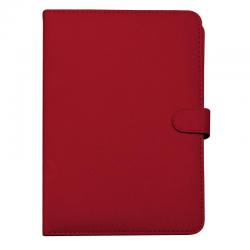 """Talius Funda Tablet CV-3005 10"""" Roja"""