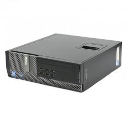 Dell OptiPlex 7010 SFF Intel i3-3220/4GB/250GB/W7Pro Refurbished