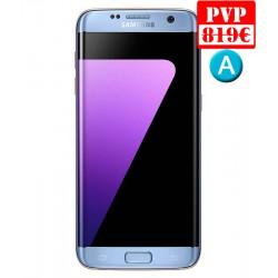 Samsung Galaxy S7 Edge Azul Renew