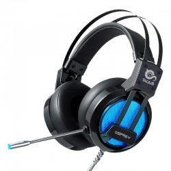 Talius Auriculares Gaming Osprey 7.1 USB