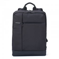"Xiaomi Mi Business Backpack 15.6"" Negra"