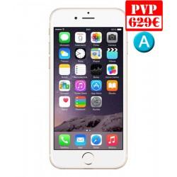 Apple iPhone 6 16GB Oro Renew
