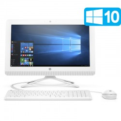 HP 20-c400ns AMD E2-9000/4GB/1TB/R2/19.5""