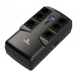 Sai Coolbox Scudo II (800VA)