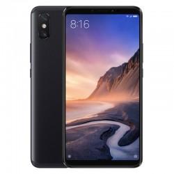 Xiaomi Mi Max 3 4GB/64GB Negro