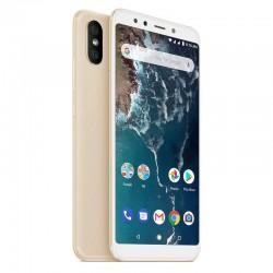 Xiaomi Mi A2 128GB Dorado