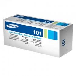 Samsung Toner MLT-D101S Negro