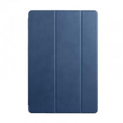 Woxter Cover Tab Nimbus 1000/1100 Azul