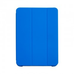 Woxter Cover Tab i-100/i-101 Azul