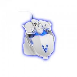 Woxter Stinger GX 250 M Blanco