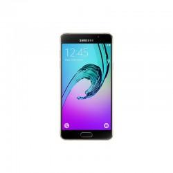Samsung Galaxy A5 (2016) Oro